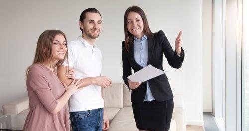 На що звернути увагу під час продажу квартири