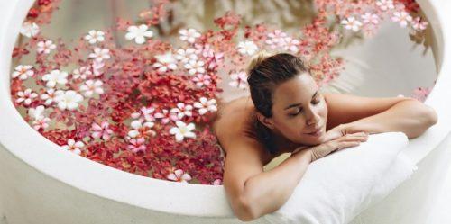 Вибираємо ванну: корисні поради і секрети