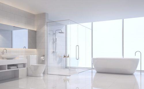 Ванна чи душова кабіна: хто виграє батл?