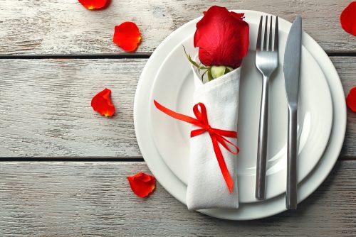 Як прикрасити помешкання  до Дня закоханих