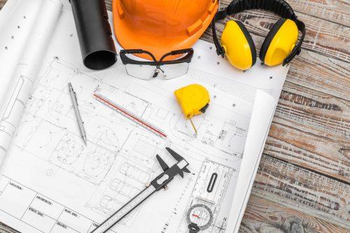 Перепланування квартири: що варто знати