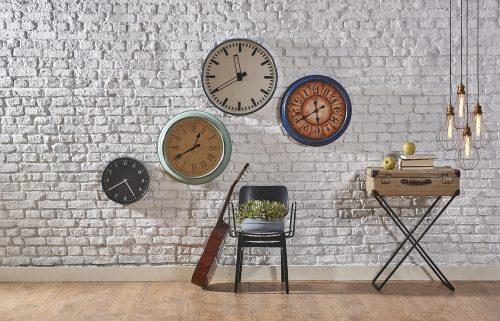 Декор для дому: колекції в інтер'єрі