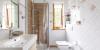 Ванна кімната + санвузол: закони об'єднання