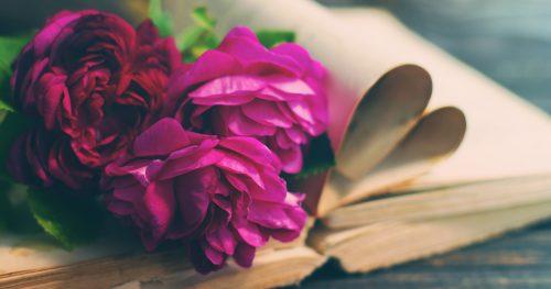 Романтичні традиції з усього світу