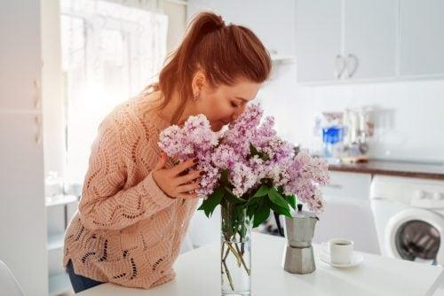 Як побороти алергію: головні поради від Dekoratorium