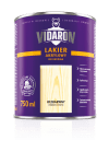 Акриловий лак Vidaron