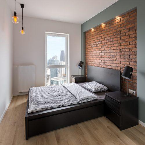 Оздоблення стін в стилі лофт: як перетворити звичайну цеглу в  незамінний дизайнерський елемент