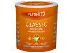 Platinium Clasic