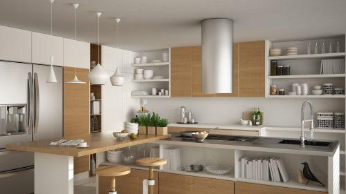 Фартух для кухні: 10 корисних порад