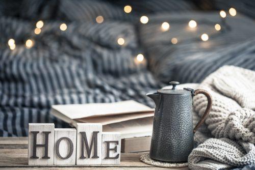 5 Instagram-акаунтів з подарунками для дому