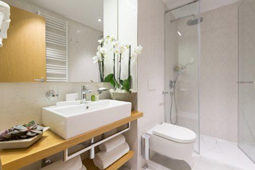 Ремонт у ванній кімнаті: ТОП–10 помилок